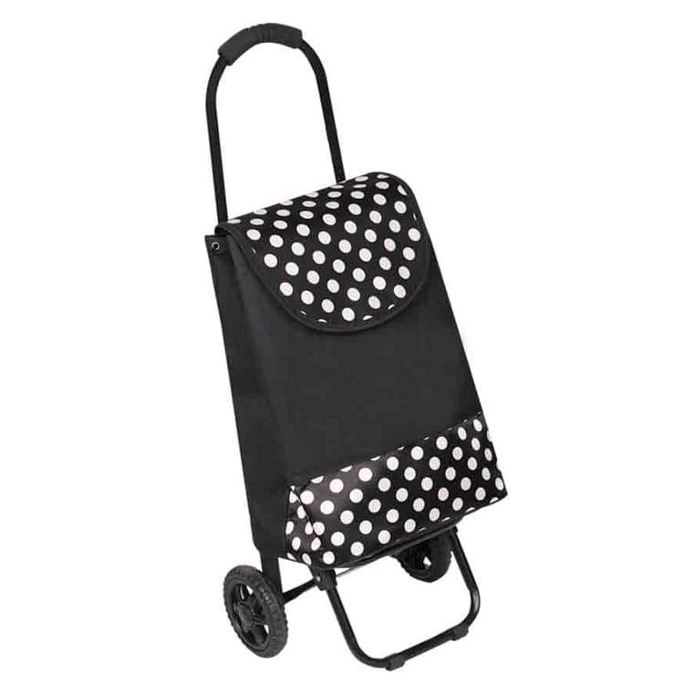 Alloy Steel Sheet Bamboo Grinder -