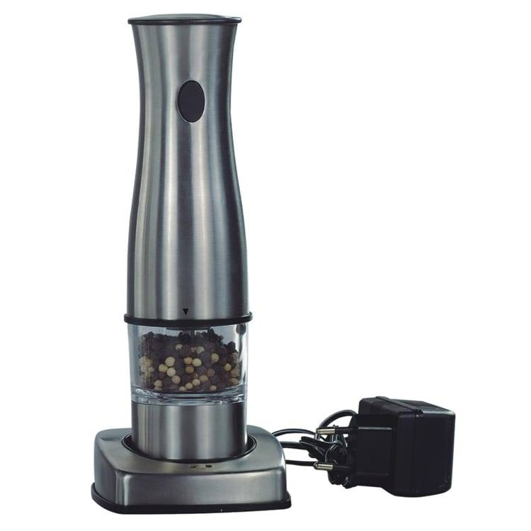 Matt Pre-Painted Steel Sheet Battery Milk Whisk -