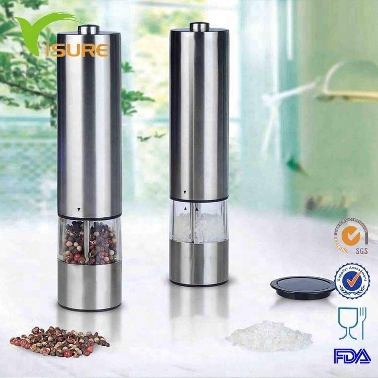 Alloy Steel Galvalume Iron Roofing Sheet Stainless Steel Grinder -