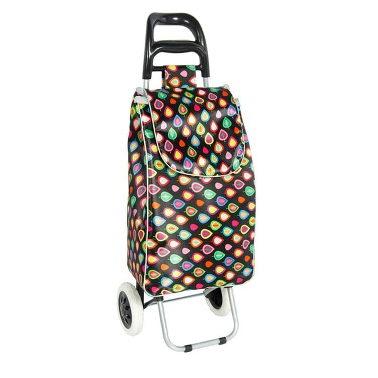 Laminated Steel Burn Oven -