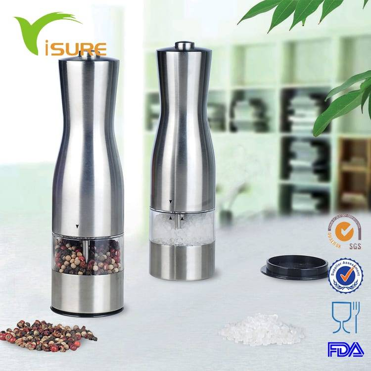 Corrugated Aluzinc Steel Olive Oil Dispenser And Oil Sprayer -