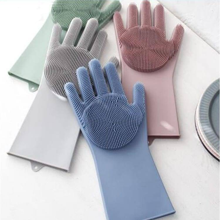 Glossy White Sublimation Aluminum Sheet Pancake Dispenser -