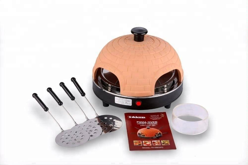 Ppgi Corrugated Roofing Sheets Salt Grater -