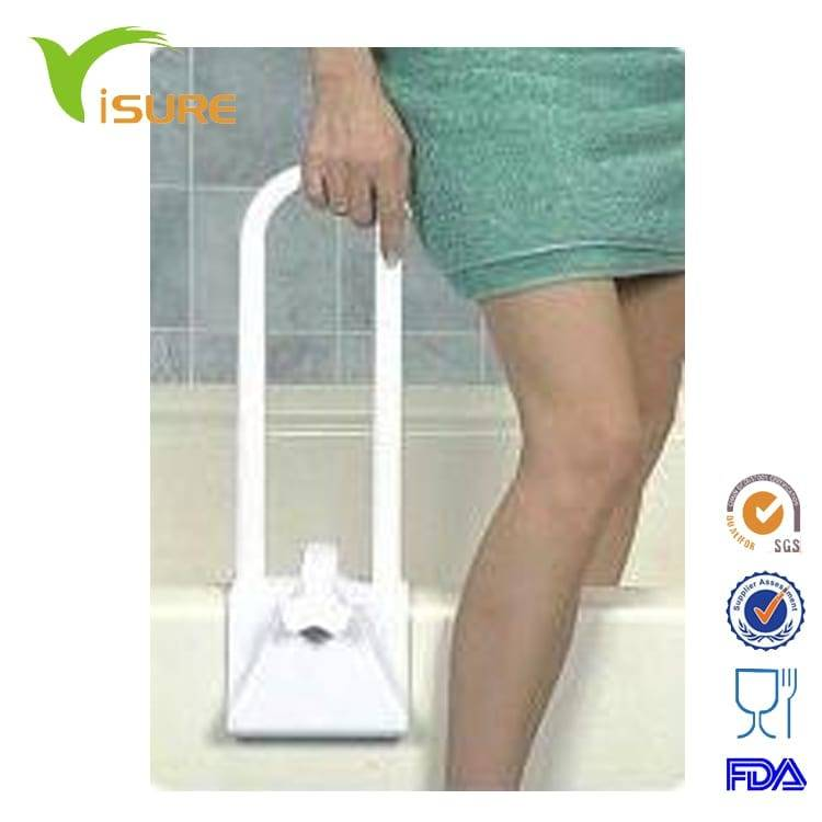 Steel Roll For Refrigerator Strainer -