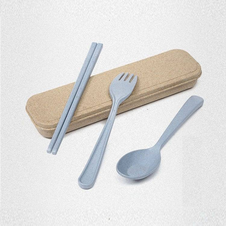 Prepainted Galvanized Wrinkle Matt Ppgi Salad Server -