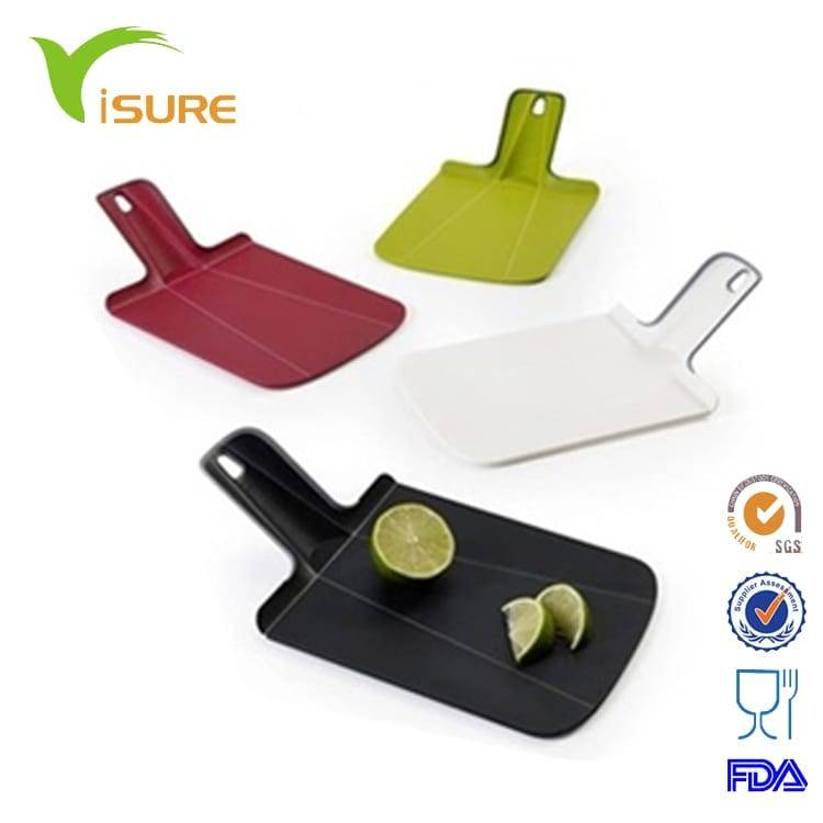 Tinplate Steel Sheet Foot Mat Diatomite -