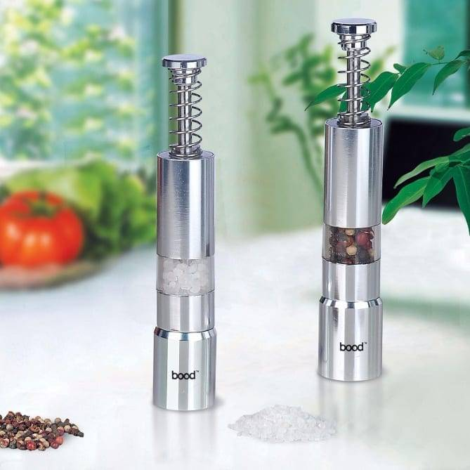 manual pepper grinder 9612 Spice Mill
