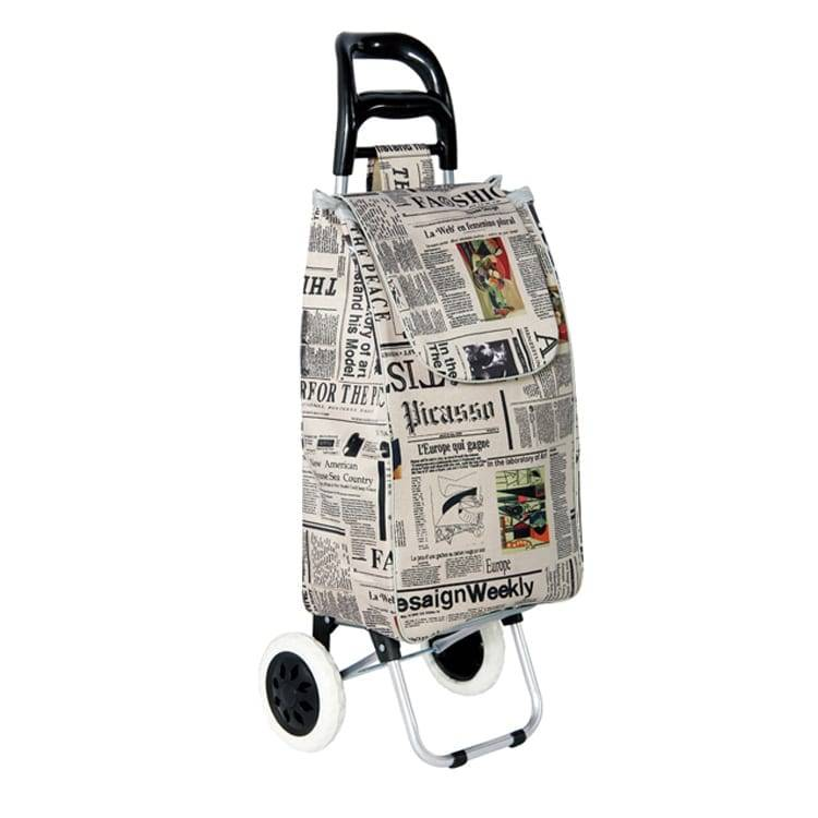 Construction Aluminum Foil Roll Mini Personal Portable Oven -