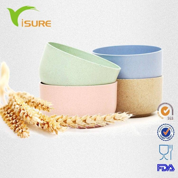 Roof Steel Easy Up Seat Cushion -
