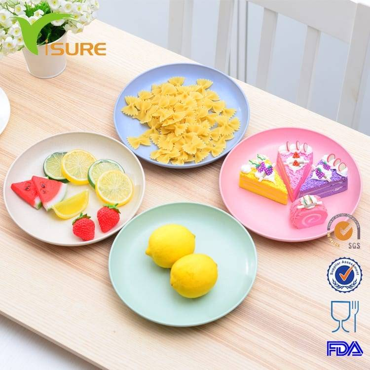 Aluminum Zinc Steel Magnifier -