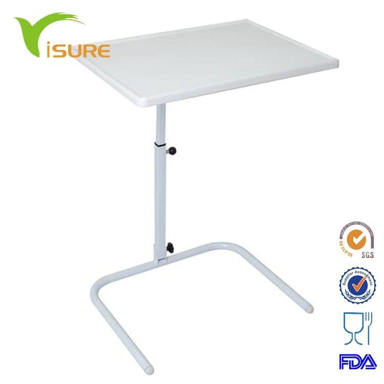 Corrugated Color Steel Sheet Seat Cushion For Hemorrhoids -