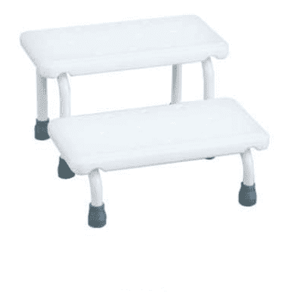Tin-Plate Steel Diatomite Coaster -