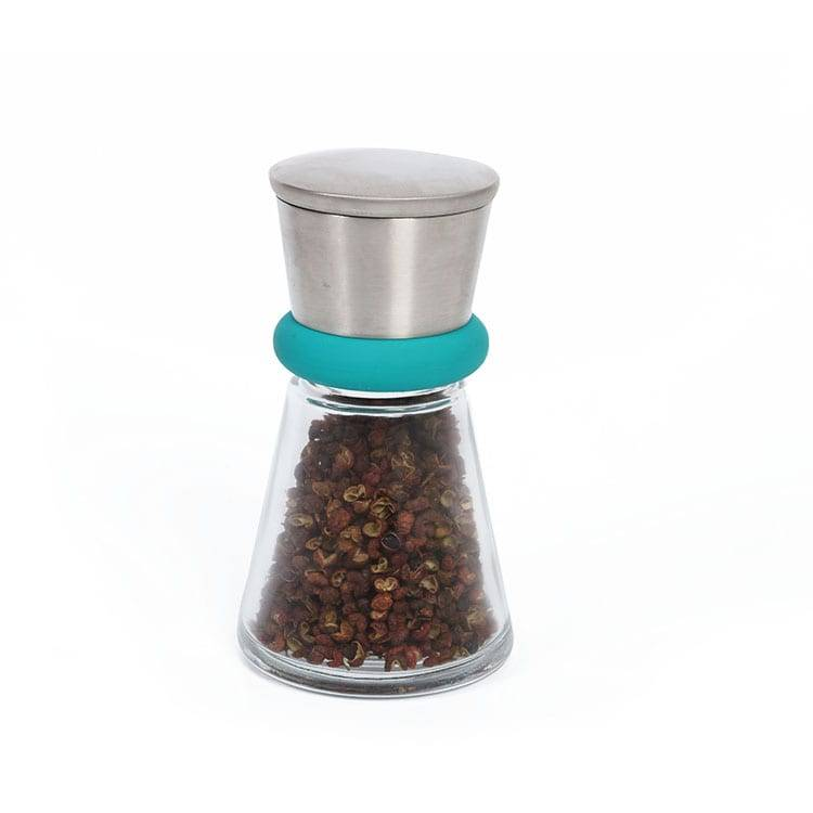 Pet Coated Aluminum Plate Pillow -