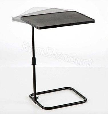 Cold Rolled Steel Sheet Countertop Pizza Oven -