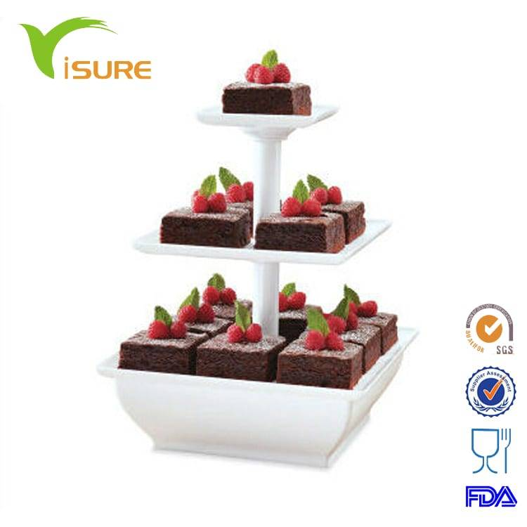 Corrugated Ppaz Sheet Diatomite Foot Mat -