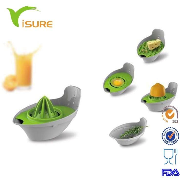 Aluzinc Sheet Salt Mill -