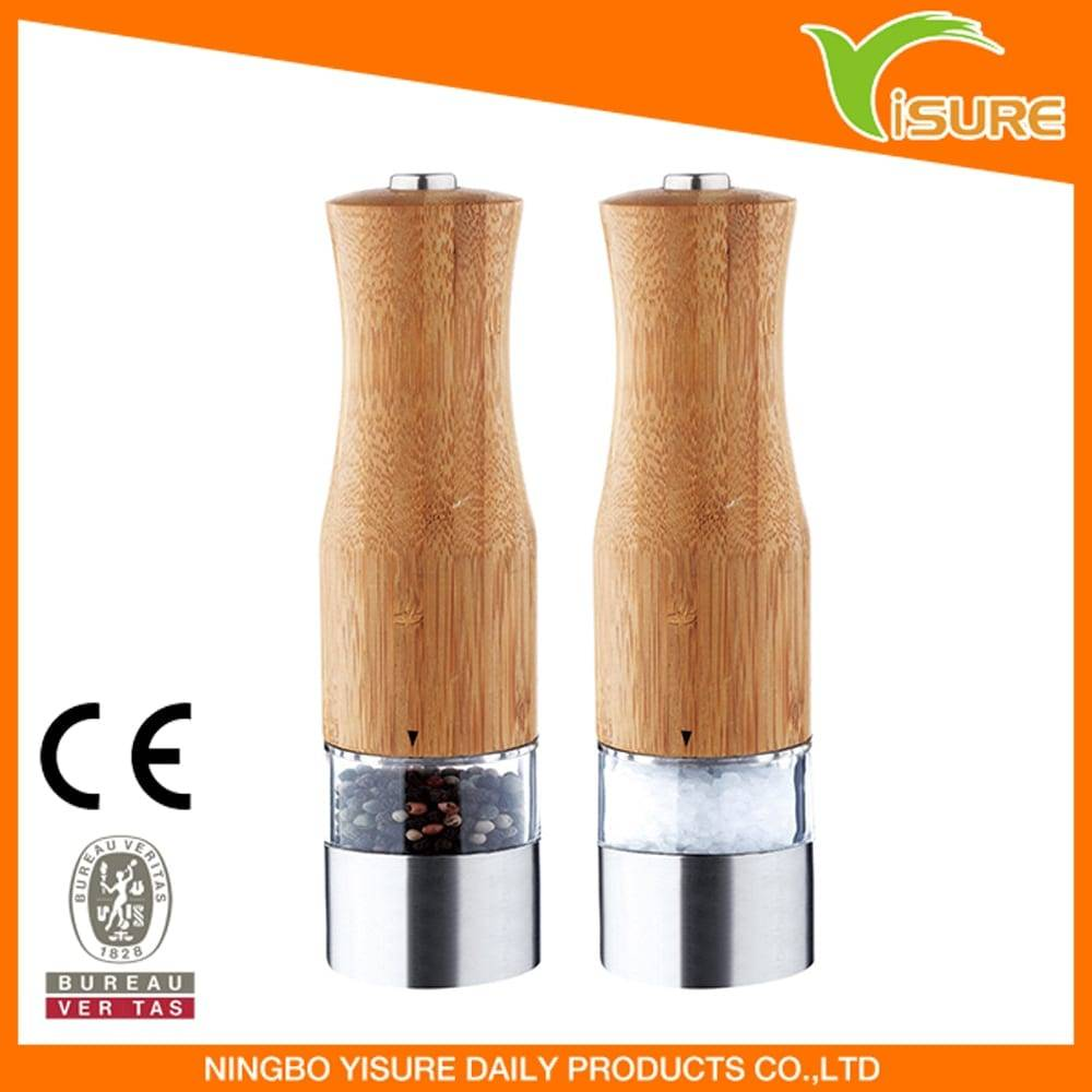 Prime Galvalume Steel Sheet Cheese Grater -