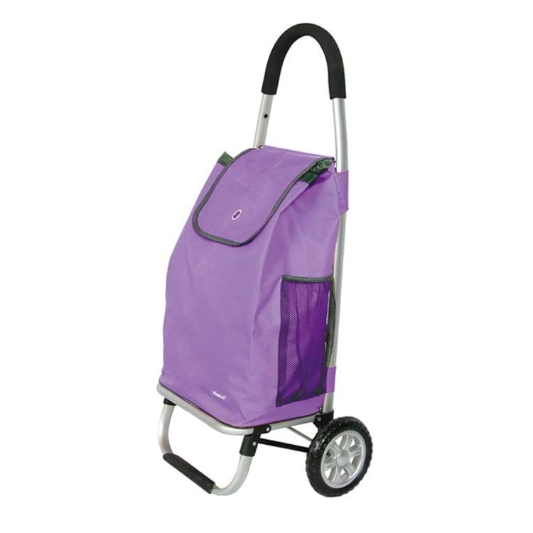 Aluminum Corrugated Sheet Batter Dispenser -