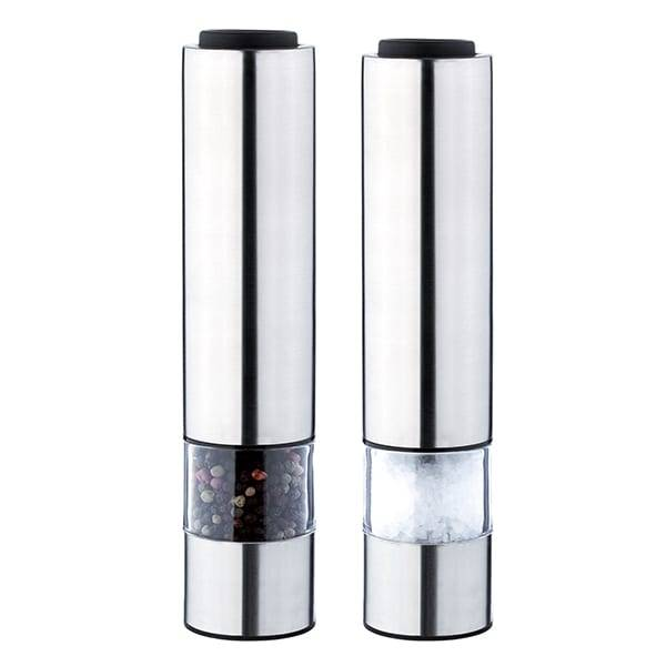 Pre_Painted Sheet Milk Frother Handheld Battery -
