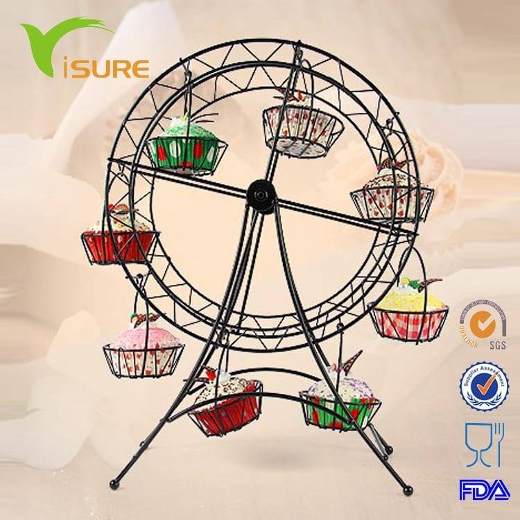 Pvc Laminated Steel Coil Kitchen Appliance -