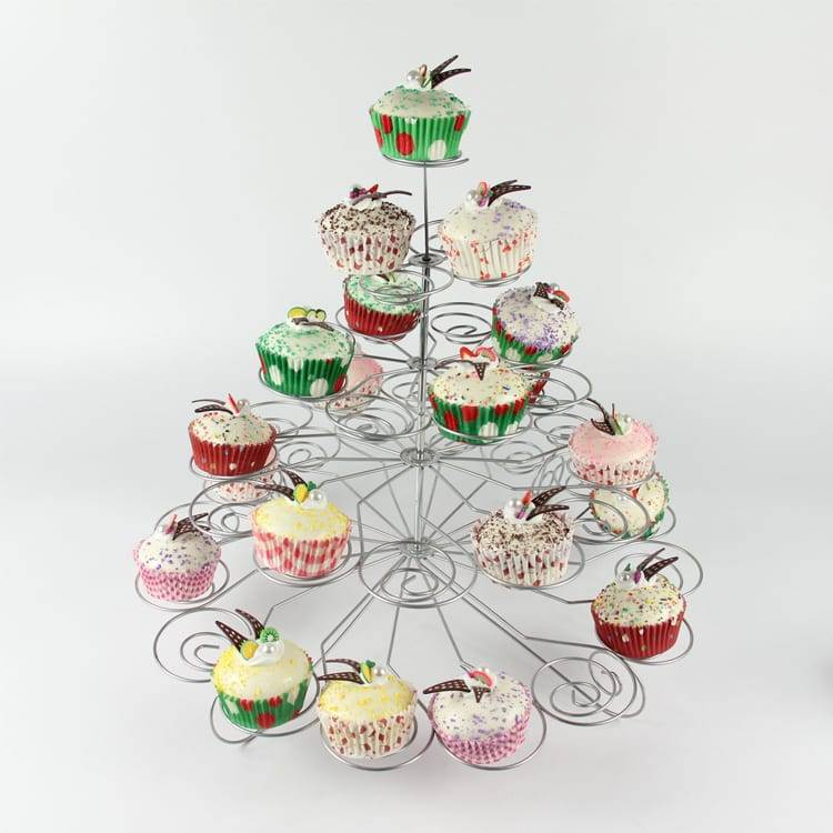Ppgi Colorful Steel Coil Shell Paper -