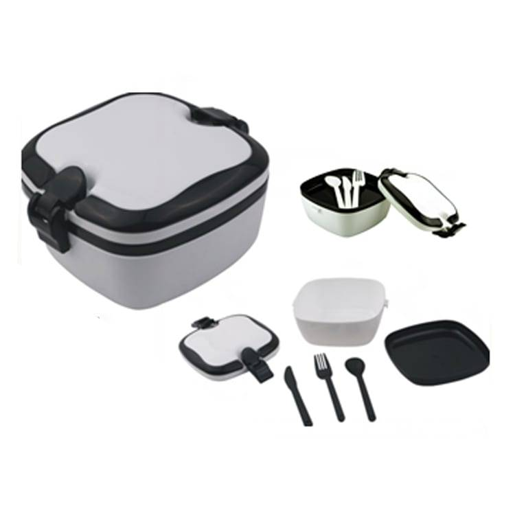 Metal Sheet Seat Cushion -