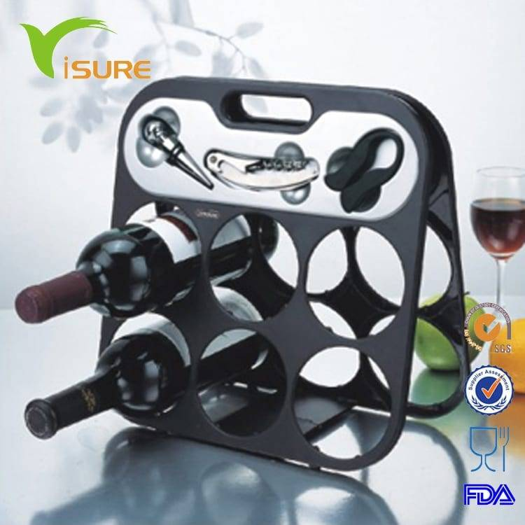 Aluminum Plate Anodize Pepper Mills -