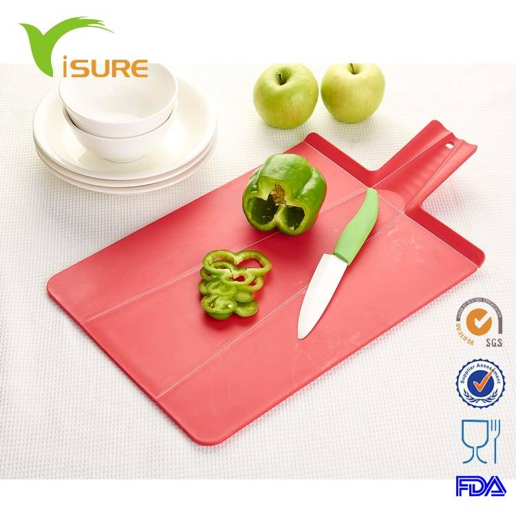 Pre-Painted Aluminum Acrylic Cake Stand -