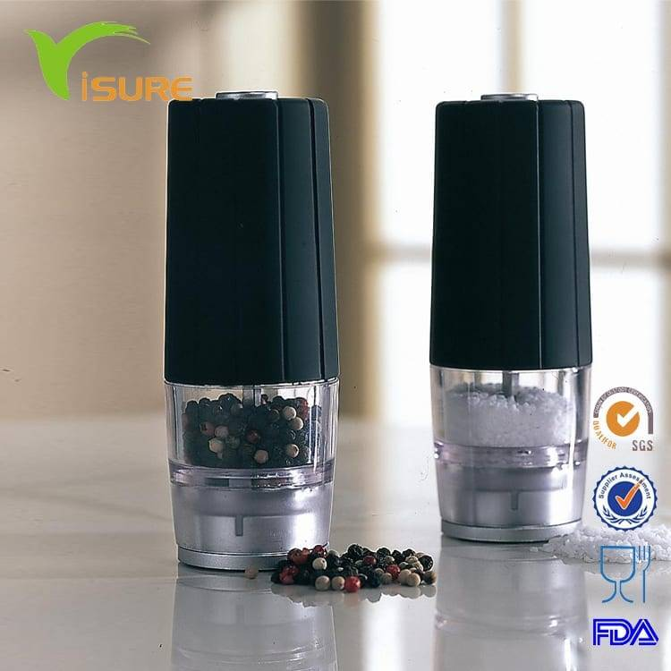 Shape Memory Alloy Sheet Lift Up Your Vehicle -
