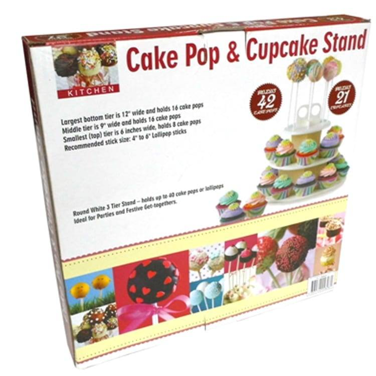 Aluzinc Corrugated Steel Roofing Sheet Spiral Slicer -
