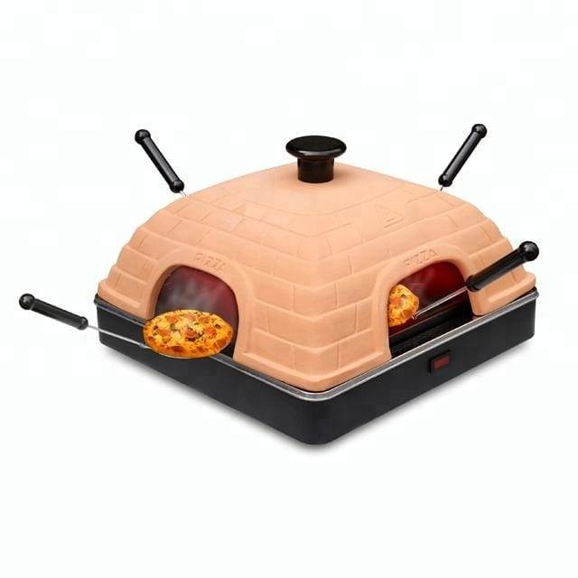 Pvc Laminated Steel Sheet Juice Dispenser -
