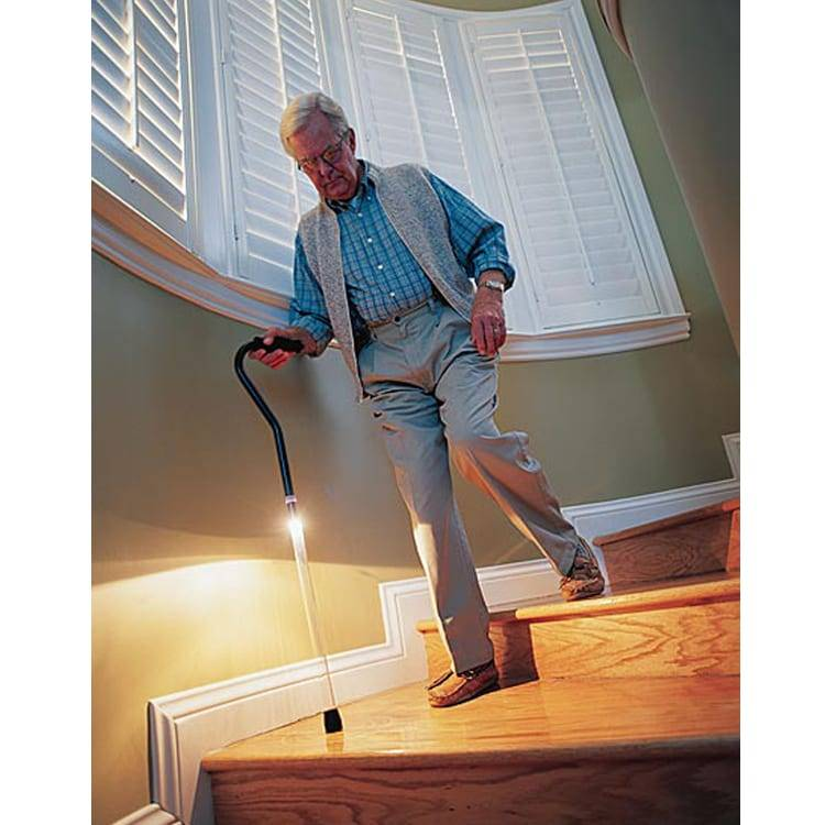 Gi Corrugated Salt And Pepper Grinder Wholesale -