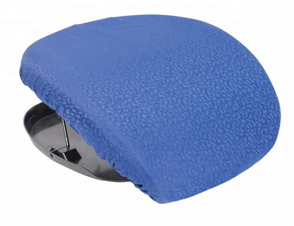 Steel Sheet In Roll Table Mat -