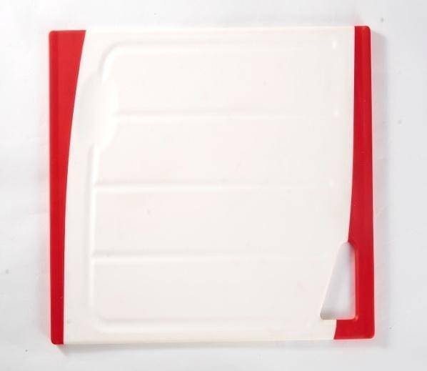 Roof Plate Easy Lift Cushion -