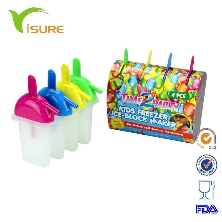Prime Aluzinc Steel Sheet Cheese Mill -