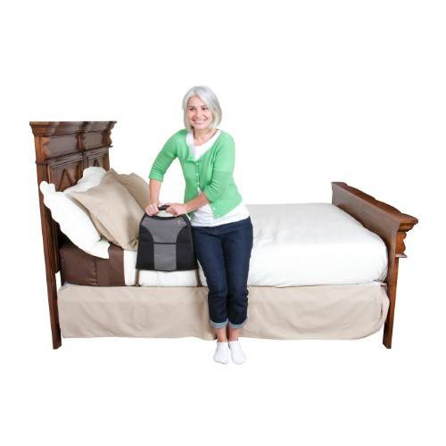 Lightweight Home Bed Aid Bed Assistant Bed Helper Hand Railing