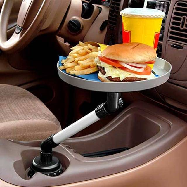 Types Of Tinplate Tin Plate Rotating Spice Racks -