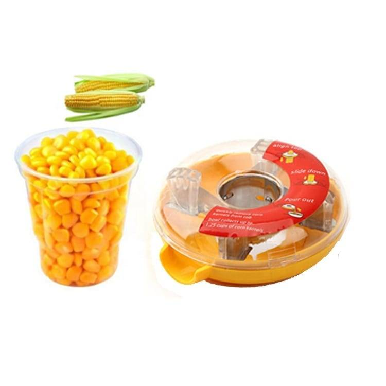 Aluzinc Steel Sheet Salt And Pepper Grinder -