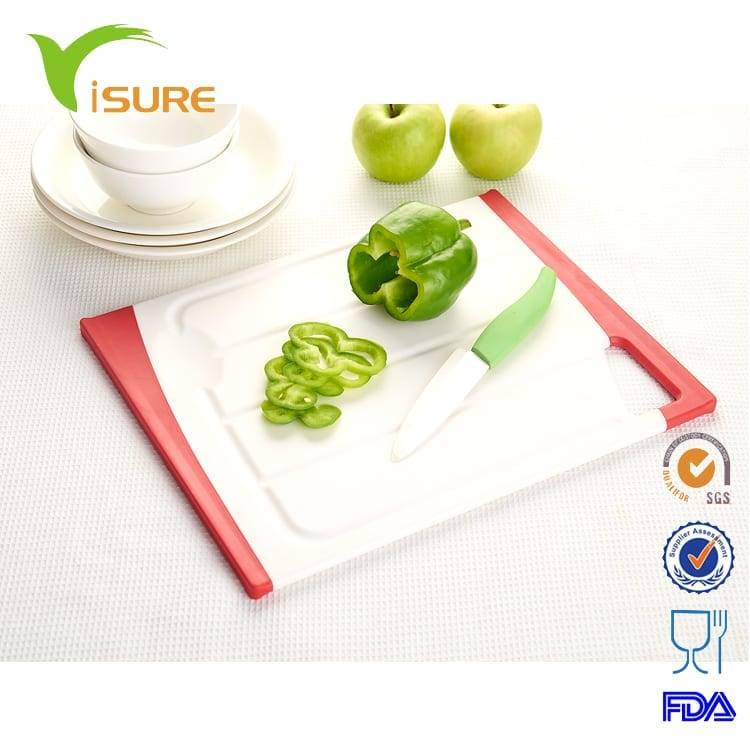 Alloy Sheet Bamboo Mill Ceramic -