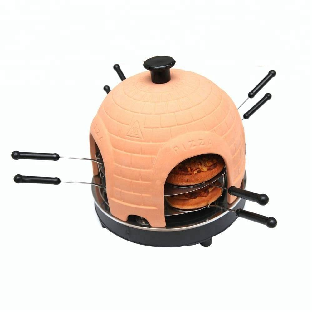 Rolling Door Shutter Spring Steel Strip The Oven -
