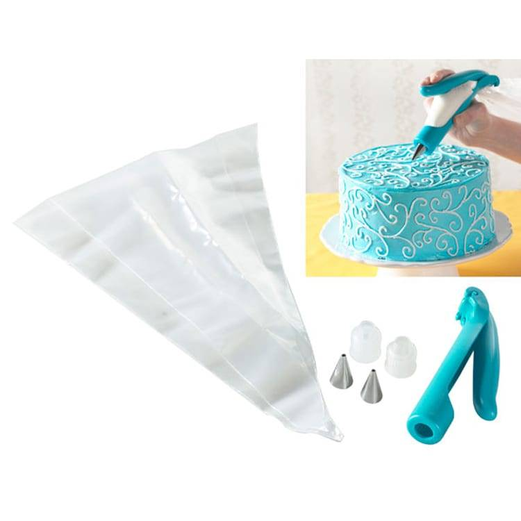 Iron Sheet Disposable Grinder -