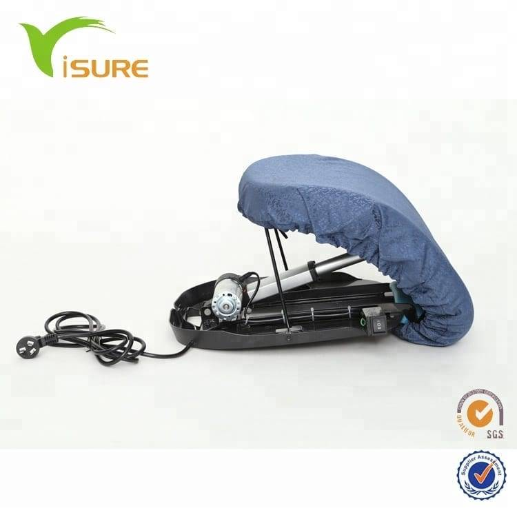 Elderly Seat Boost, Uplift Seat Assist, Lifting Cushion