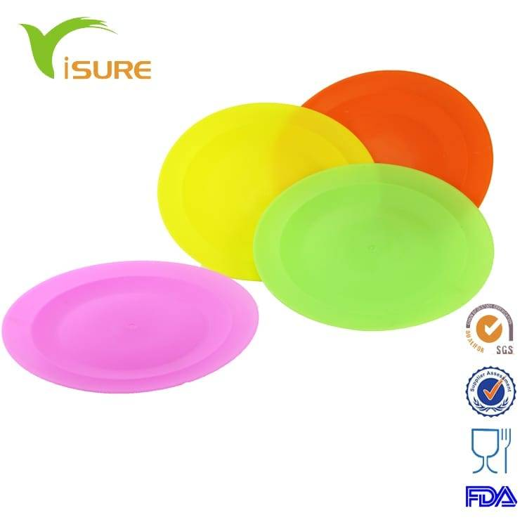 Industrial Aluminum Foil Roll Electric Appliance Milk Frother -