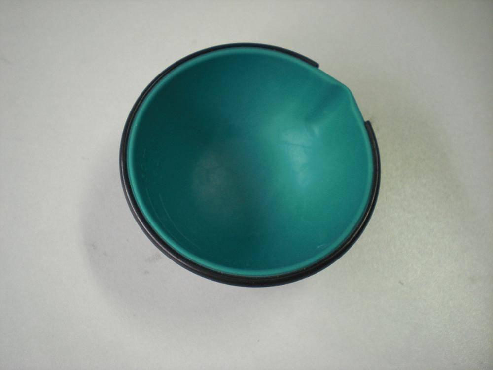 4pc Measuring Bowl Set