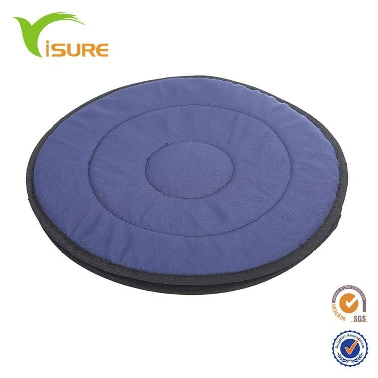 Aluzinc Roof Sheet Elderly Peoply Chair Cushion -