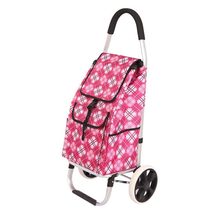 Aluzinc Galvalume Steel Coil Gl Spice Containers -