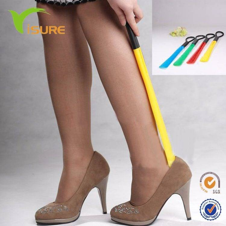 Tinplate Sheet Printing Plastic Plates -