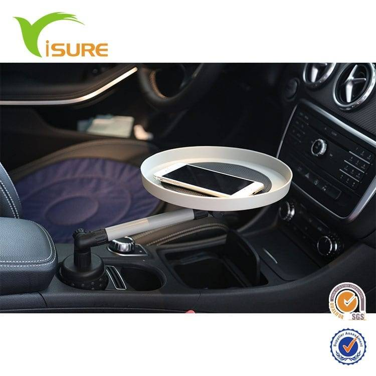 Tin Plate Steel Coil Recycle Bin -