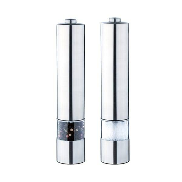 Shandong Steel Coil Round Oven -