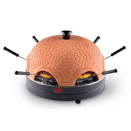 Selling pizza oven used in 6 person pizza dome